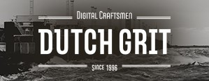 Dutch Grit
